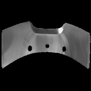 Aeronca Bottom Cowl, 7AC, 7B, 7BCM, 7CCM, 7DC, 11AC, 11BC
