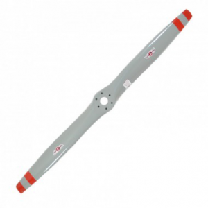 74FM-48 Climb Sensenich Wood Propeller for Piper PA-18, PA-18A, FAA Approved