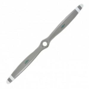 76AM6-2-44 Aluminum Propeller