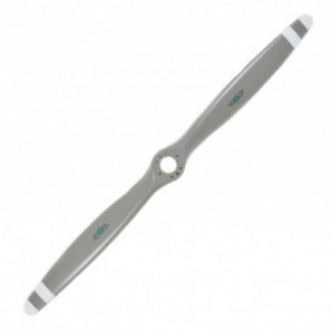 76AM6-2-46 Aluminum Propeller
