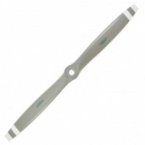 76EM8-0-54 Aluminum Propeller