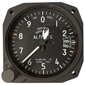 A-064-000