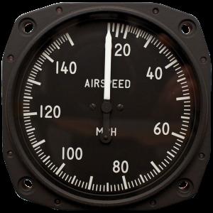 A-065-000