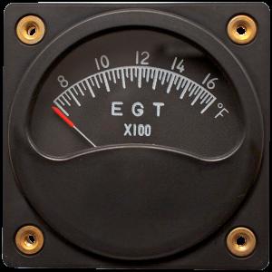 A-087-100