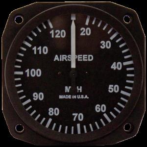 A-091-120