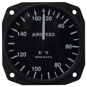 A-091-160