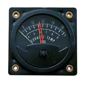 A-112-100