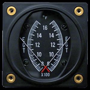 A-152-100