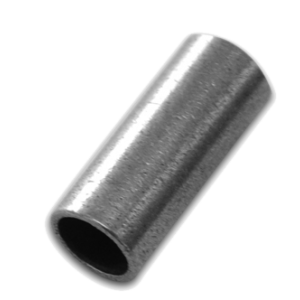 Taylorcraft Controls Bushing, FAA Approved