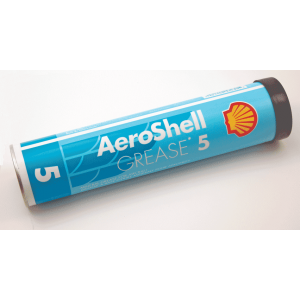AeroShell Grease #5