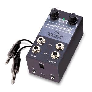 C-301-000