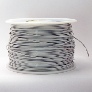 Shielded Aircraft Wire SOLD PER FOOT