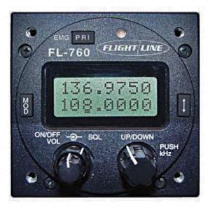 C-366-000