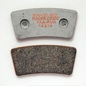 D-289-006
