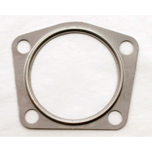Blo-Proof Gasket for Continental 6 Cyl. 4-Stud Mount, FAA/PMA'd