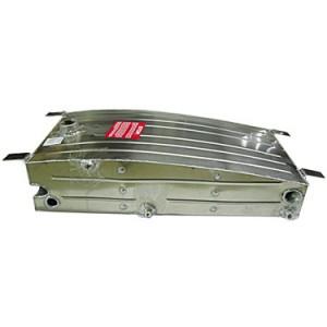 J-3, 11-1/2-Gal. RH Metal Spar Wing Tank w/Sight Gauge Provision