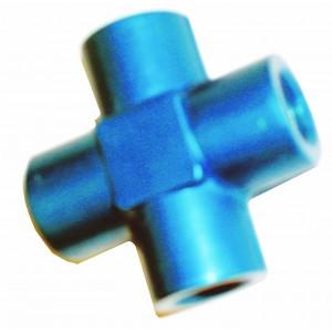 AN918-2D Cross Fitting