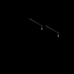 E-478-000