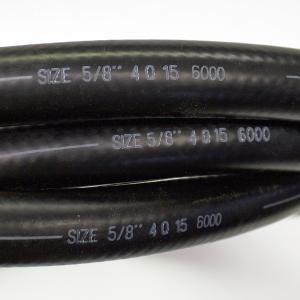 E-708-003