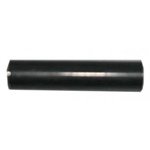 AS1-6095-1-20 Bushing