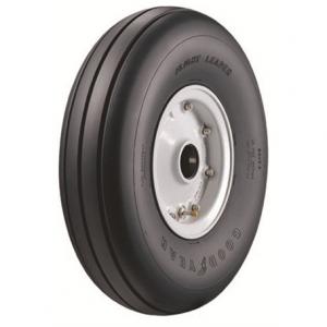 Goodyear Tires, FAA/TSO'd