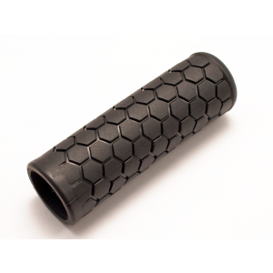 "1-1/4"" Honeycomb Grip"