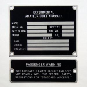 H-717-000