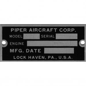 H-812-200