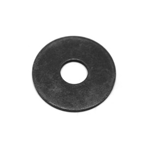 Engine Mount Washer, EACH, FAA Approved
