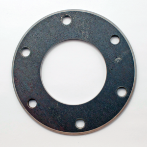 Lycoming Propeller Crush Plate