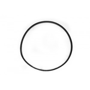 76026 Lycoming Alternator Belt