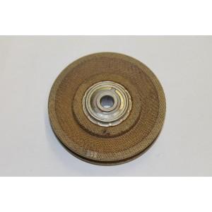 Pulley - Aileron Control Cable, 7GCBC, 7ECA, 7GCAA, 7KCAB, 8GCBC