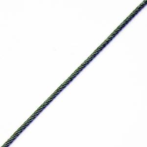 L-511-332