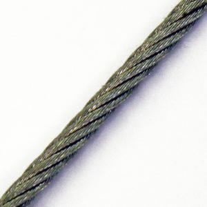 L-513-532