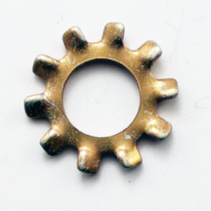 AN936-B10 Lock Washer