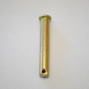 Clevis Pin MS# 20392-4C57