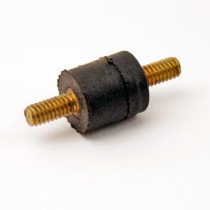 L-799-022