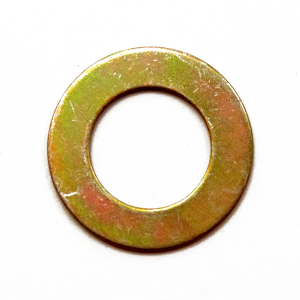 Wag-Aero AN960L Light Flat Washers - Washers - HARDWARE