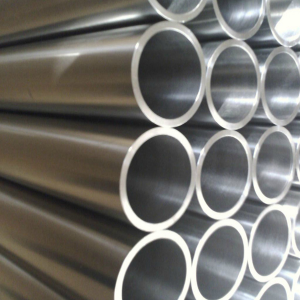 Low Carbon Steel Tubing SOLD PER FOOT