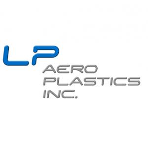 Aeronca 11AC, 11BC, 11CC, S11AC, S11BA, S11CC Rear Window - Left or Right (clear), FAA/PMA'd