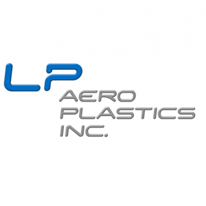 Aeronca 11AC, 11BC, 11CC, S11AC, S11BA, S11CC Door Rear Sliding Window - Left or Right, FAA/PMA'd