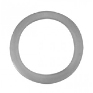 Inspection Rings