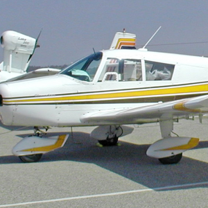 M-126-000