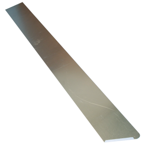 M-140-000