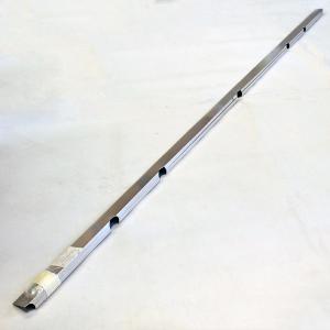 M-151-000