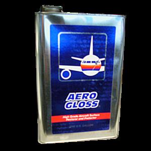 Aero Gloss, Gallon