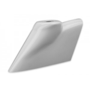 Cessna 150 Vertical Fin Cap (1966 & Newer)