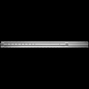 M-928-000