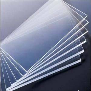 Plastic Phenolic Sheet SOLD PER SHEET