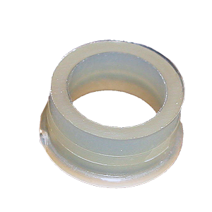 Cessna Seat Belt Bushing